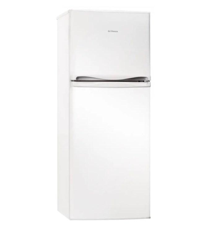 emag-ro-frigidere-2