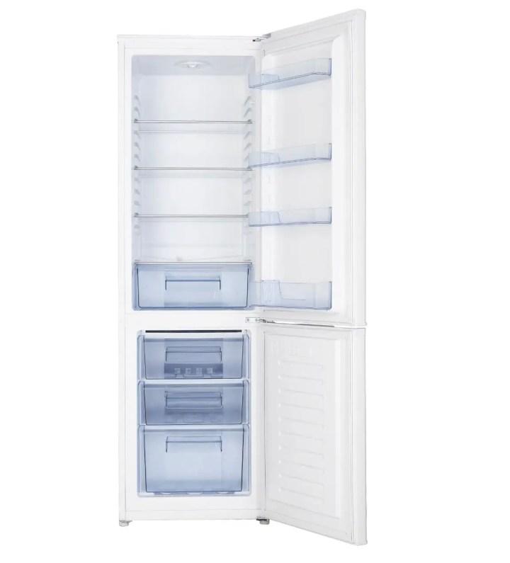 emag-ro-frigidere-4