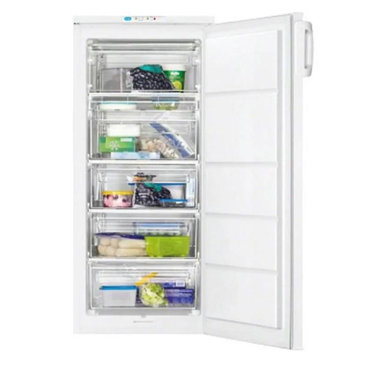 emag-ro-frigidere-5