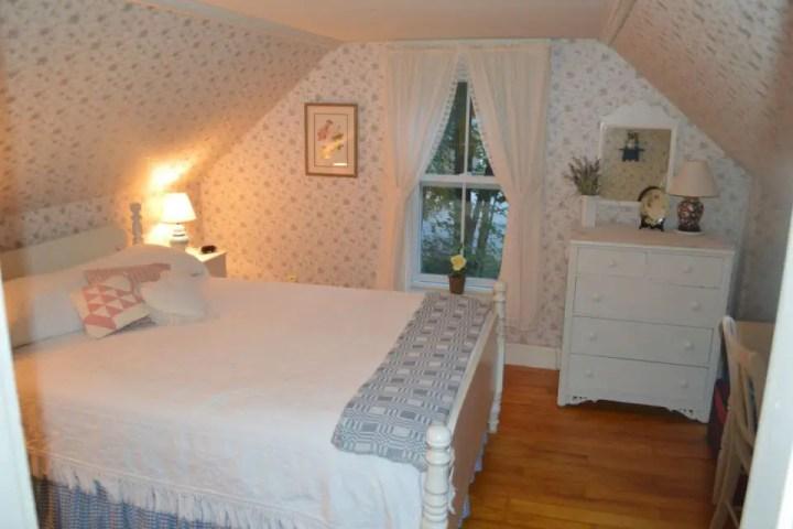 proiecte de case mici si cochete 3 dormitor mare