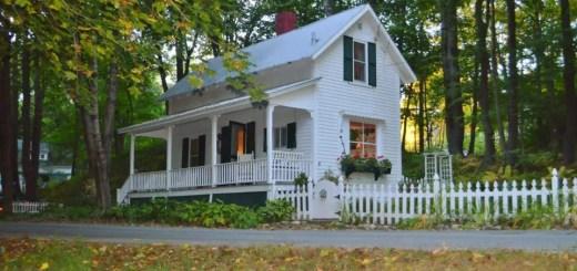 proiecte de case mici si cochete 3