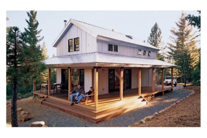proiecte de case pe teren de 300 mp 2