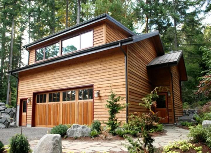 proiecte de case pe teren de 300 mp 3