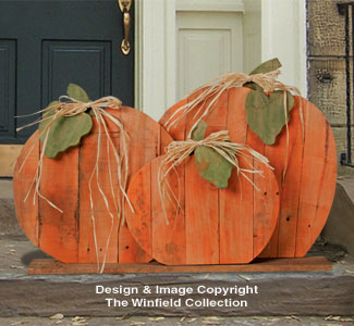 decoratiuni pentru exteriorul casei bostani