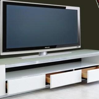 emag-televizoare-4k-ultra-hd