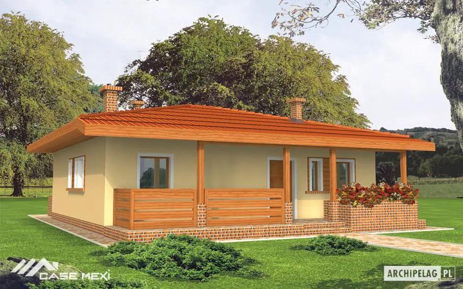 modele de case mici pentru parinti pitoresti si pline de