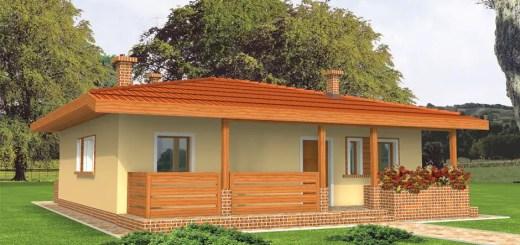 modele de case mici pentru parinti 2