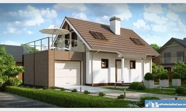 proiecte de case medii pentru tineri 1