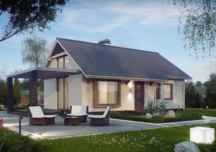proiecte de case sub 30.000 de euro 1