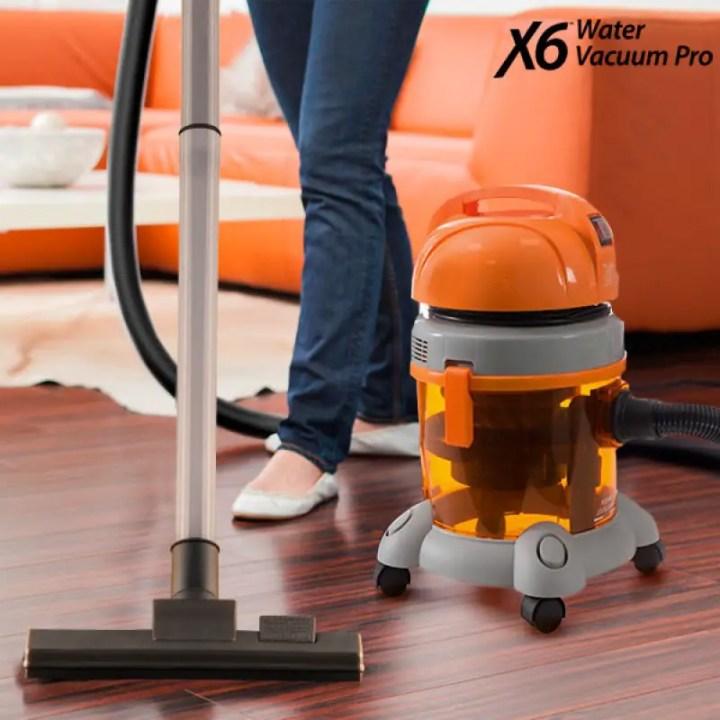 aspirator-profesional-x6-water-vacuum-pro