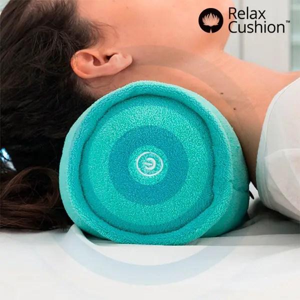 aparat-de-masaj-relax-roll-over