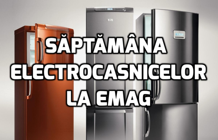 emag-saptamana-electrocasnicelor