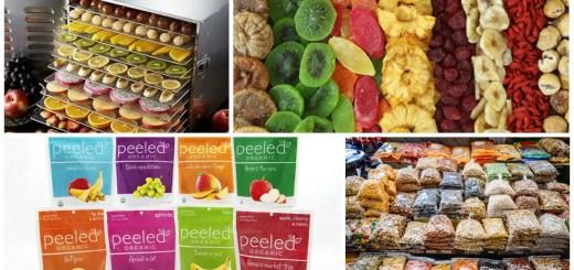 afacere cu fructe uscate