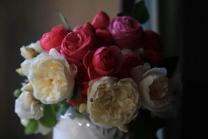 cum pastrezi florile proaspete mai mult timp
