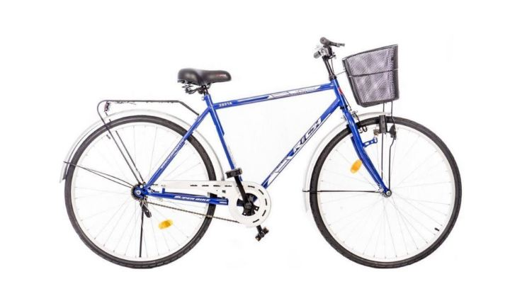 emag biciclete 1