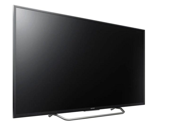 emag televizoare 5