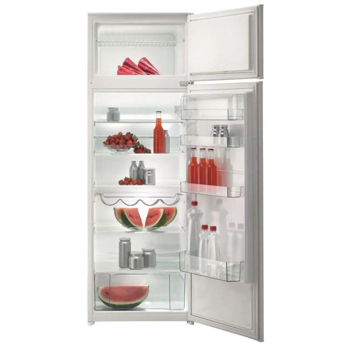 emag frigidere incorporabile 5