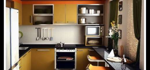 emag frigidere incorporabile