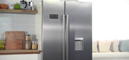emag frigidere