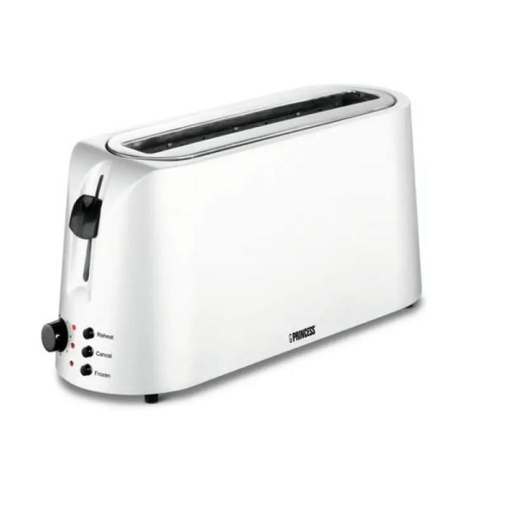 masina de facut paine 3