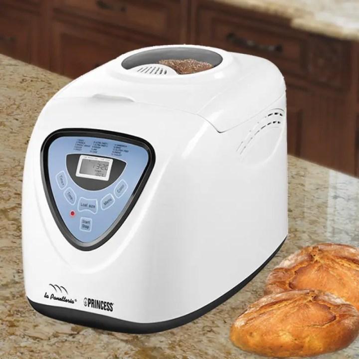 masina de facut paine 4