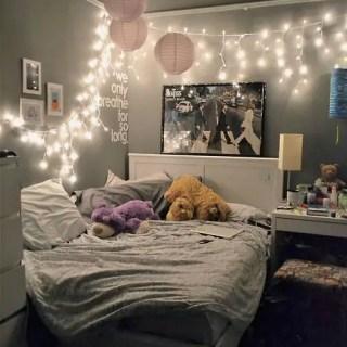decorare camera