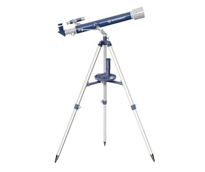 emag telescoape 5