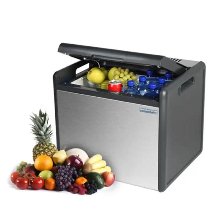 lada frigorifica 2