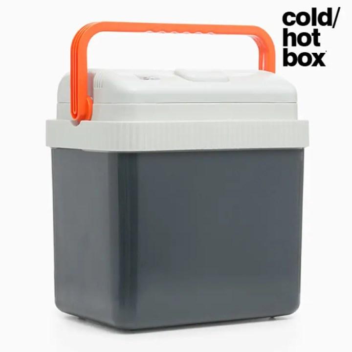 lada frigorifica 3
