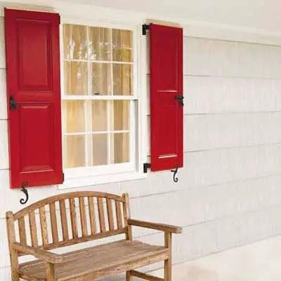 proiecte de vara pentru casa si gradina