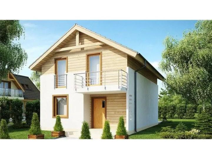 case ieftine cu 4 dormitoare