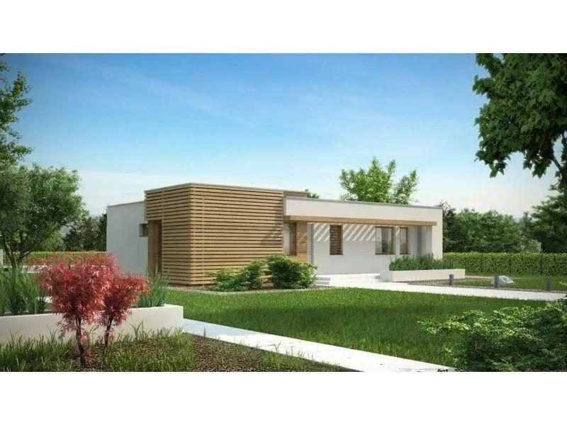 case pentru colocatari