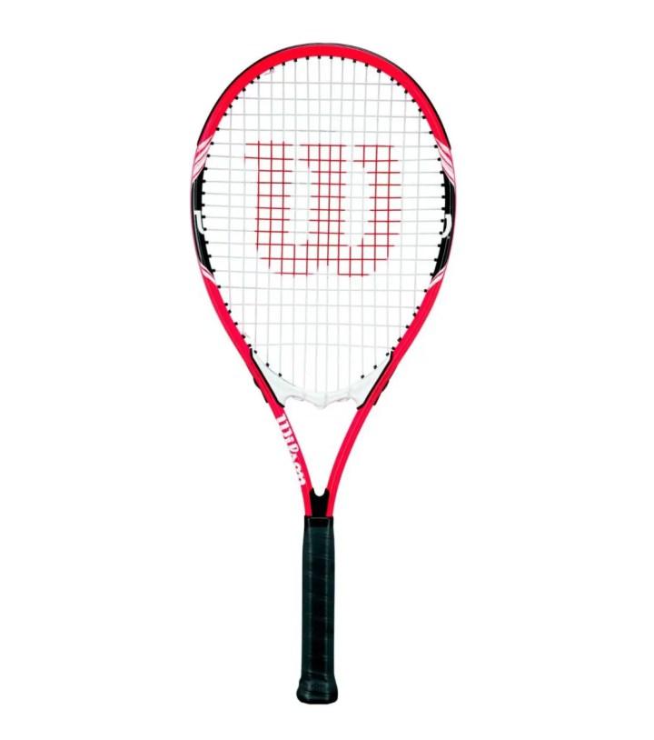 emag tenis 2