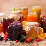 sfaturi pentru prepararea dulceturilor