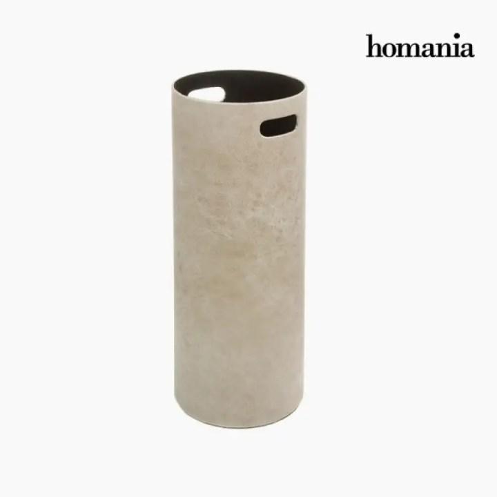umbrela 5