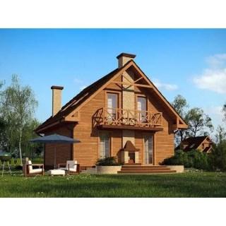 case la munte cu 3 dormitoare