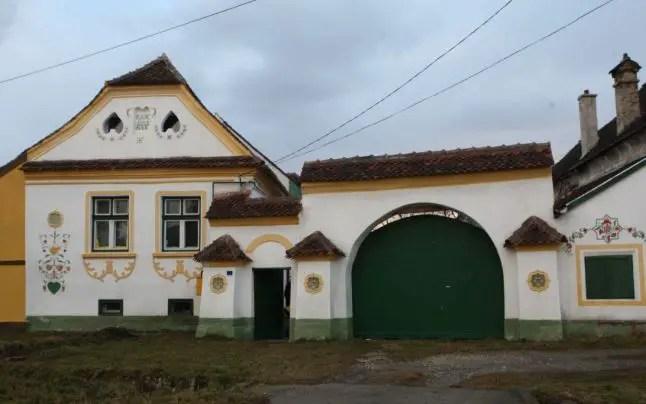 case vechi restaurate 2