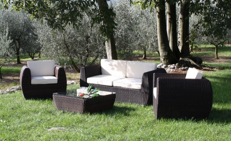 emag stock busters mobilier bucatarie