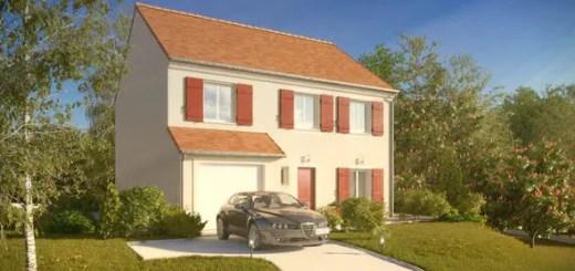 case din Normandia