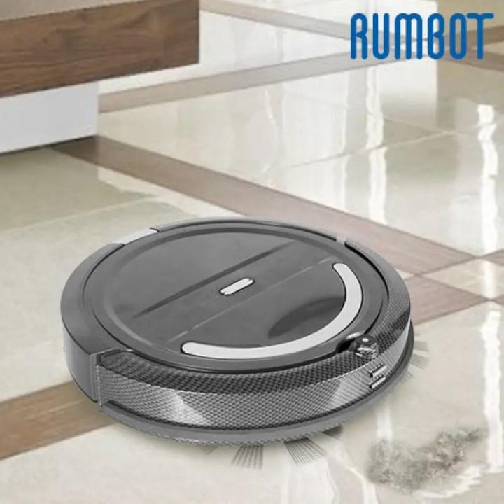 robot aspirator 4