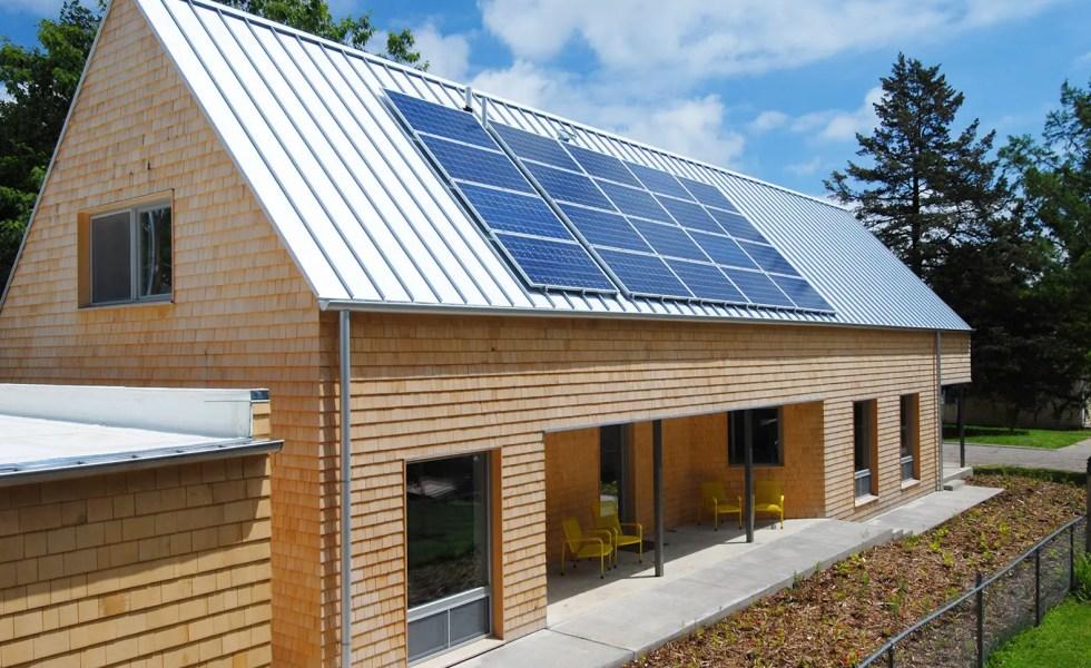 surse de energie regenerabila