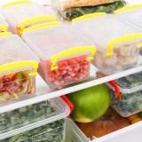 cum congelam alimentele pentru iarna