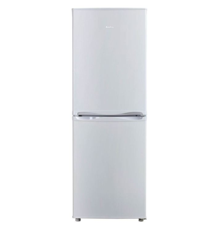 ziua emag frigider 3