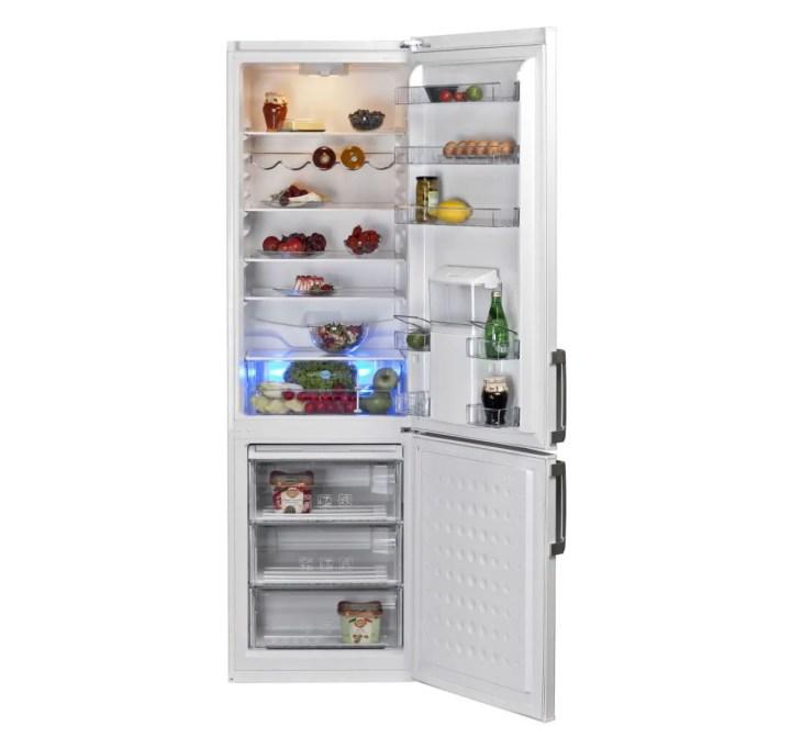 ziua emag frigider 4