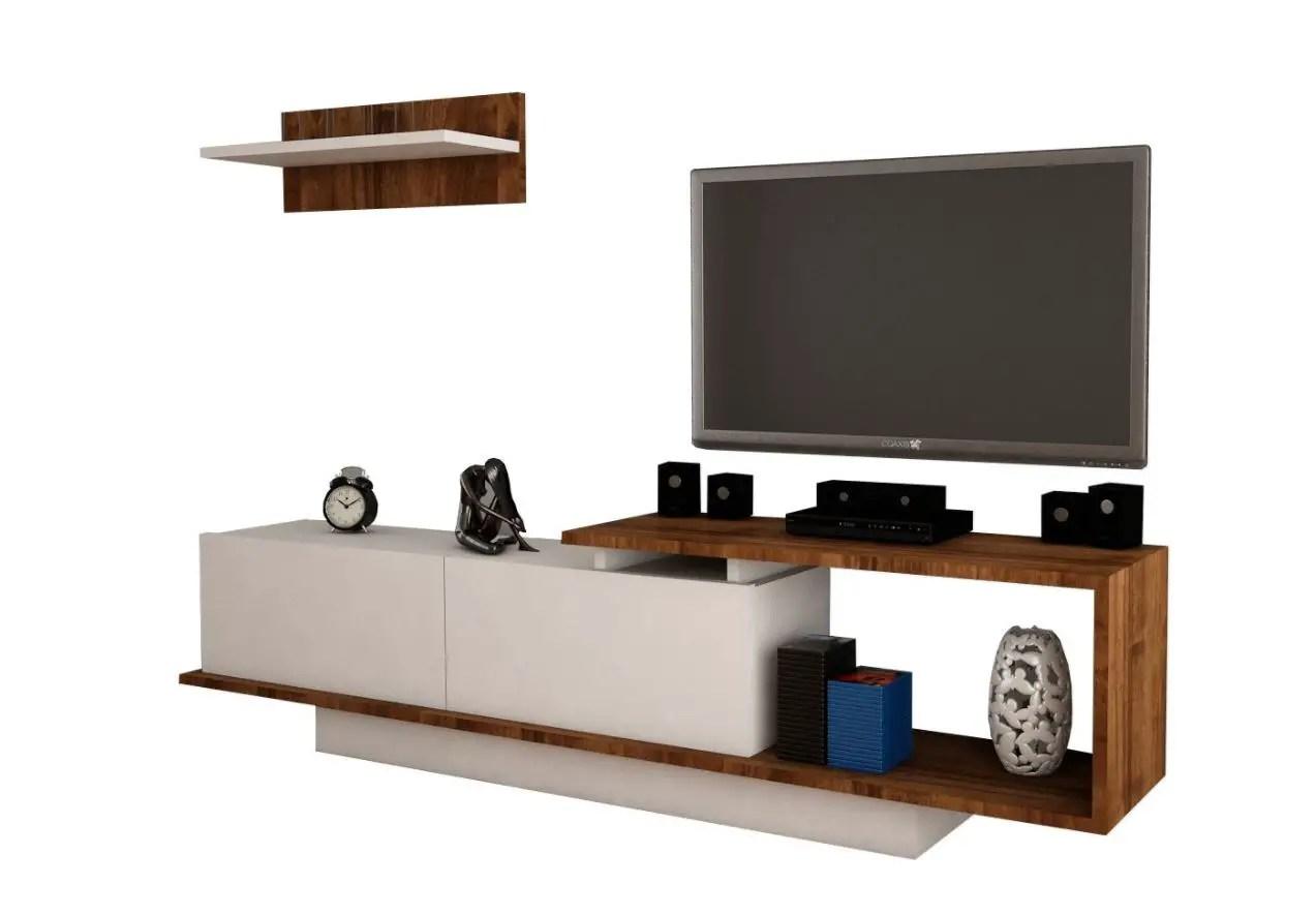 Reduceri emag la mobilier 5 oferte din promotia zilele for Mobilier tv