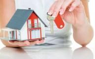 Programul Prima Casa: Statul a garantat 4,2 miliarde de euro
