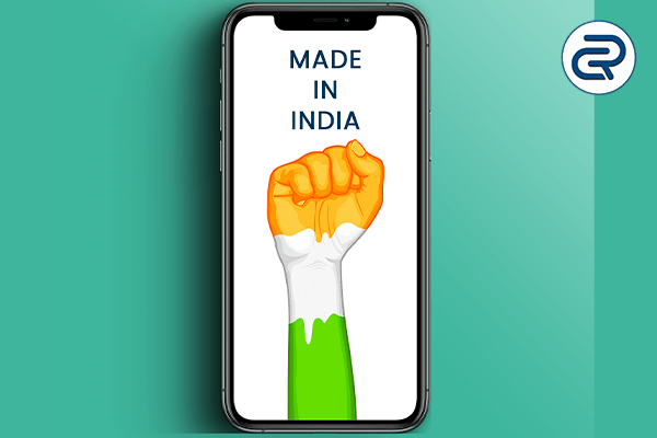 iphone-made-in-india