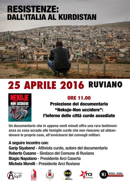 Locandina 25 Aprile (2)