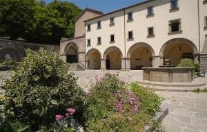 297_Santuario_della_Madonna_dei_Lattani_0