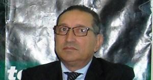 pepe_fabrizio